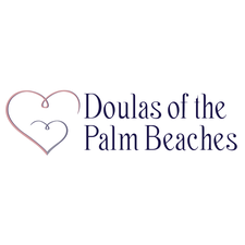 Doulas of the Palm Beaches, LLC logo