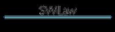 SW Law logo