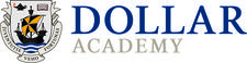 Dollar Academy logo