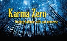 Karma Zero logo