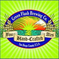 Bella Vista Beer Pairing Dinner ft. Green Flash Brewery