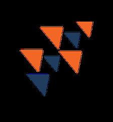 PACE Inc.  logo