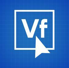 Vernard S. Fields logo