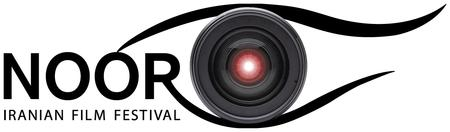 6th Annual Noor Iranian Film Festival