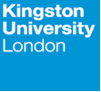 Accommodation Services- Student Life Centre,  logo