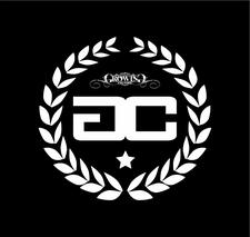 GC & MIXITE logo