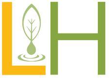 Lauren Hubele logo
