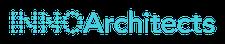INNOArchitects AG logo