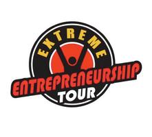 Extreme Entrepreneurship Tour at College YEP, Shasta...