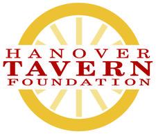 Hanover Tavern Foundation logo