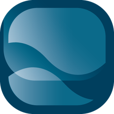 Water Programs at Sacramento State logo