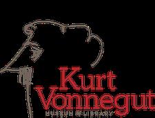 Kurt Vonnegut Museum * Library logo