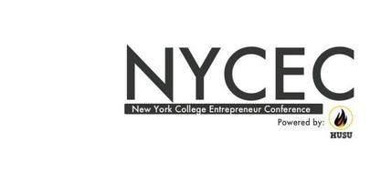 New York College Entrepreneur Conference