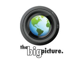 The Big Picture Volunteers