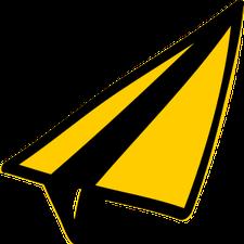 propelier.com logo