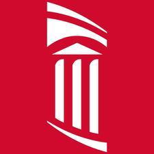 University of Maryland Baltimore Washington Medical Center logo
