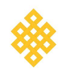 Integrative Naturopathic Medical Centre logo