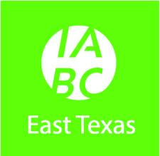 IABC East Texas Chapter logo