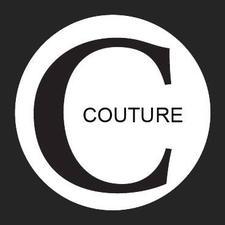 Ccouture Ccouture logo