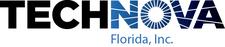 Technova Florida, Inc. logo
