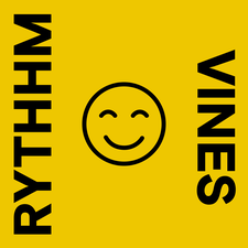Rhythm and Vines logo