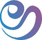 Prix&Co Filmes Produções logo