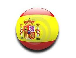 Aperitivo in Spagnolo
