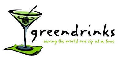 Indy Green Drinks