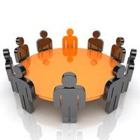 YOUR OWN BUSINESS ROUNDTABLE - Oak Brook