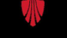 Trek Bicycle logo
