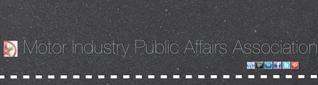 MIPAA PR Directors Strategic Media Forum