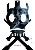 Lost A Girl - Feature Film - Preview Screening