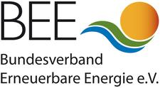 Bundesverband Erneuerbare Energie e.V. (BEE) logo