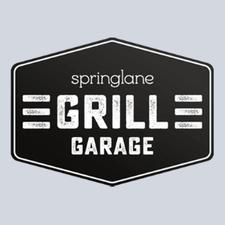 Springlane GmbH logo