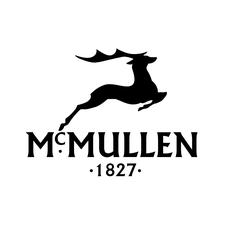 McMullen and Sons logo