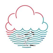 Cloudwater Brew Co logo
