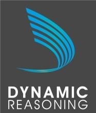 Dynamic Reasoning Ltd logo