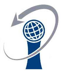 IAMCP German Chapter e.V. logo