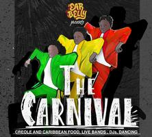 Ear Belly Presents: The Carnival