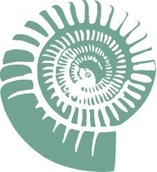 Broadford & Strath Community Company  logo