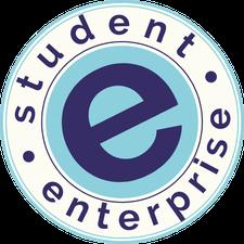 Surrey Student Enterprise logo