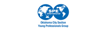 SPE Oklahoma City Young Professionals logo