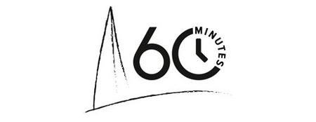 60 Minutes Breakfast - Environment Agency 'Keeping...