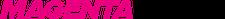 Magenta Dating logo