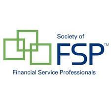 Society of Financial Service Professionals, Kansas City Chapter logo
