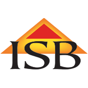 International School Bangkok logo