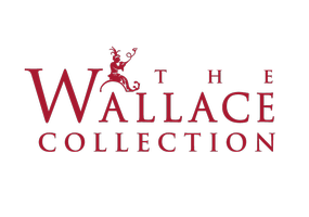The Grand Tour: An Evening at the Wallace Collection