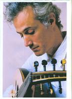Music-Sajaya:Oud concert by Georges Kazazian