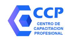 Centro de Capacitación Profesional logo