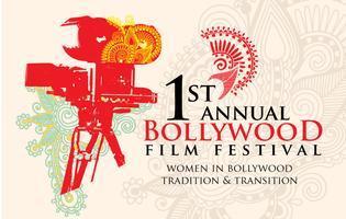 1st Annual OSU Film Festival - Women in Bollywood...